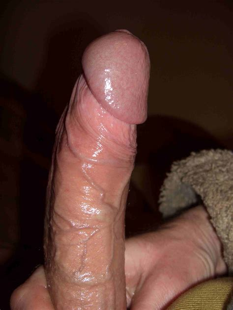 nice hard cock found on web 10 in gallery rock hard cock picture 4 uploaded by