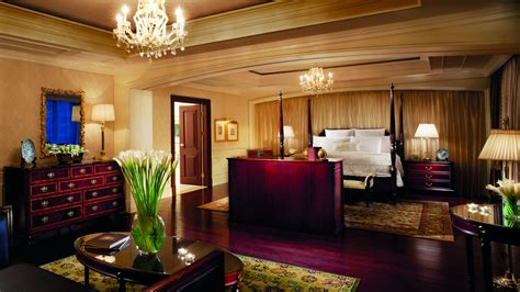 luxury hotels resorts  china  ritz carlton