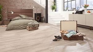 Günstige Stahlhallen Preise : elastilon strong erfahrungen h user immobilien bau ~ Frokenaadalensverden.com Haus und Dekorationen