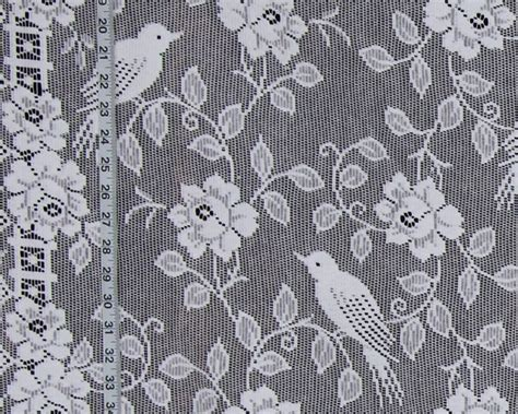 lace lace   lace curtain fabrics brickhouse