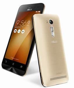 Jual Hp Asus Zenfone Go Ram 1gb    Memory 8gb Zb452kg 1  8 Baru Di Lapak Gadzila Store Gadzilastore