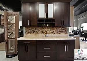 contemporary metal work chocolate brown cabinet wine rack
