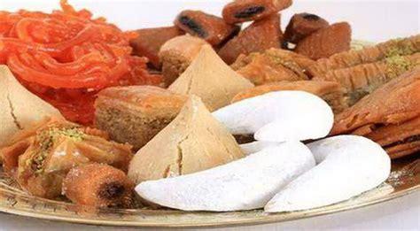 la cuisine marocaine cuisine marocaine cuisine du maroc couscous tajine