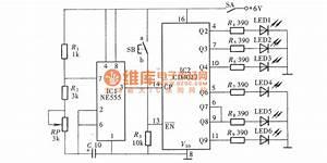 audio amplifier circuit page 18 audio circuits nextgr With circuits gt 400 w mosfet audio amplifier circuit using irfp448 diagram