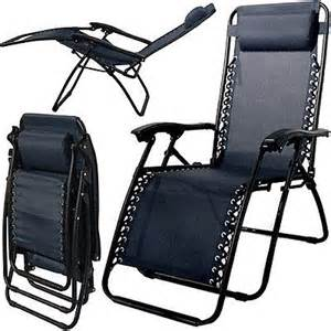 28 awesome patio chairs that hold 300 lbs pixelmari
