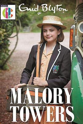 《马洛里之塔第一季第三季》第01集-手机在线观看免费 - 达达兔影院