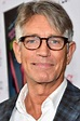 Film fest continues without actor Eric Roberts | Local ...