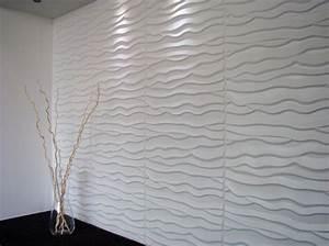 3d Wandpaneele Schlafzimmer : 3d wandpaneele foto tapete vlies wandverkleidung paneel ~ Michelbontemps.com Haus und Dekorationen