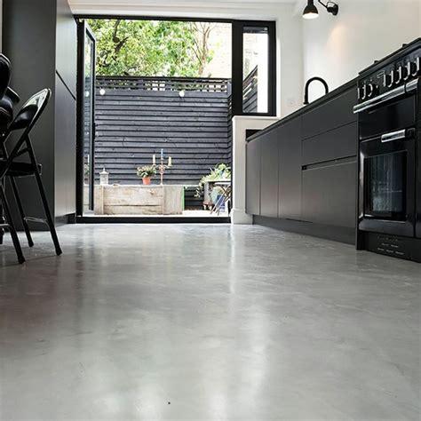 les 25 meilleures id 233 es concernant resine pour sol sur resine sol bureau country et