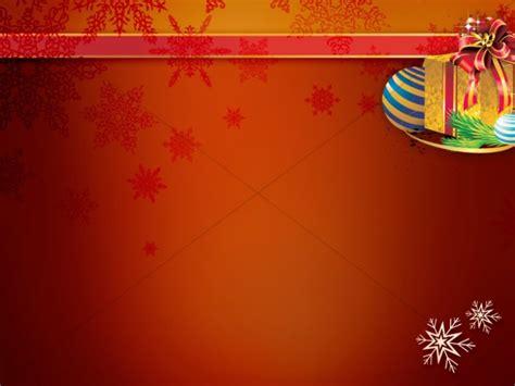 christmas slideshow backgrounds worship backgrounds