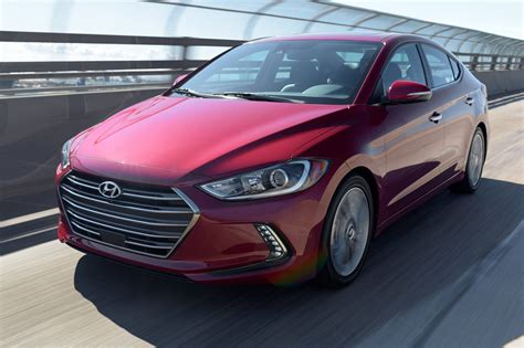 2018 Hyundai Elantra VIN Check, Specs & Recalls ...