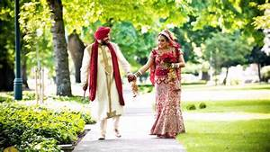 112+ Punjabi Couple Wedding Images Wallpaper Photo Free ...