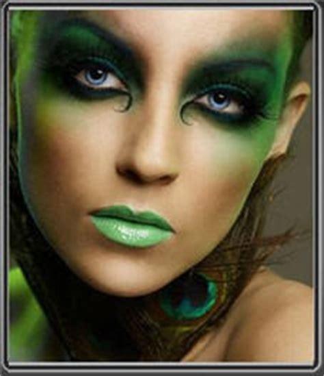 inspiration   green envy fairy