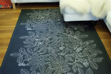 Diy Dropcloth Rug Diy Artwork Frame Nurse Joy Costume Outdoor Chalkboard Australia Stuff To Make For Your Dog Body Wrap Weight Loss Large Evaporative Cooler Step By Crafts Sports Bra From Underwear