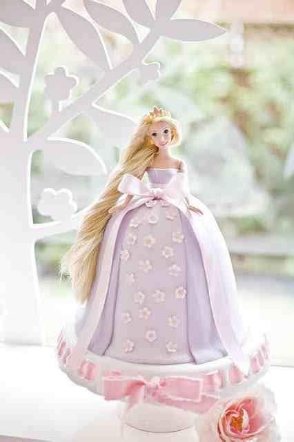 17 Meilleures Images à Propos De Dolly Varden & Princess