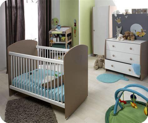 ambiance chambre nouvelle ambiance chambre bébé taupe