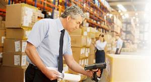 Inventory Management, Tracking And Control Software