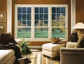 livingroom windows living rooms with windows home