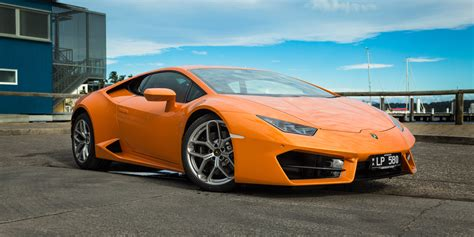 Most Affordable Luxury Sports Cars