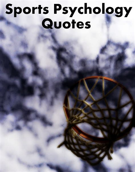 inspirational sports quotes  preparation quotesgram