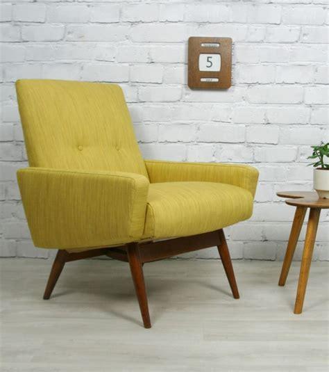 Retro Style Armchair by Best 20 Knoll Chair Ideas On Knoll
