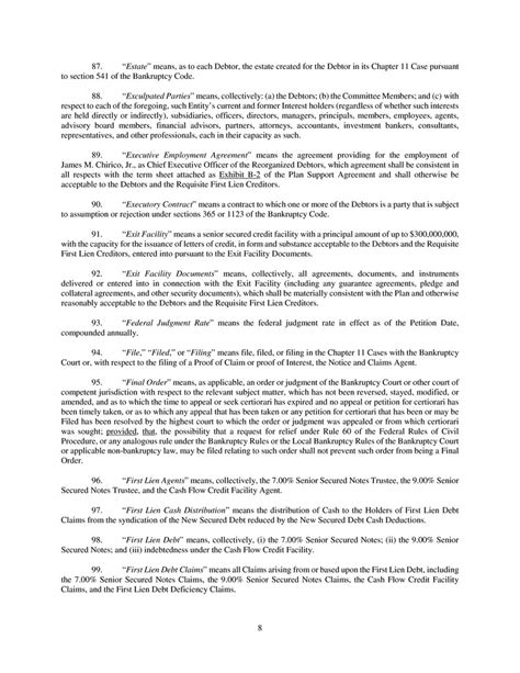 career builder resume writing services 28 images