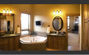 Bathroom Light Design Decor Bathroom Decorating Ideas