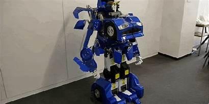 Transformers Prime Optimus Robots Put Tf Shame