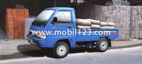 Review Mitsubishi T120ss by Jual Mobil Mitsubishi Colt T120ss 2014 Flat Bed 1 5 Di Dki