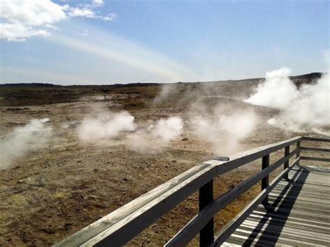 Геотермальная энергия . Планета Земля – источник энергии