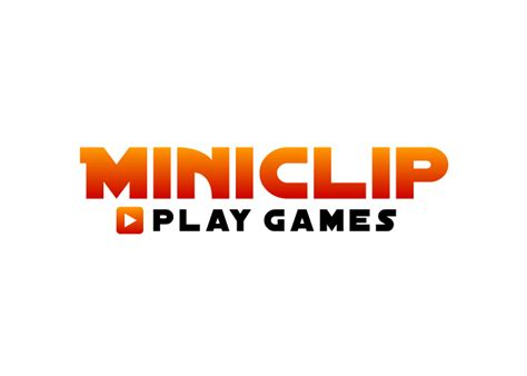 mobile miniclip miniclip smashes a quarter of a billion mobile downloads