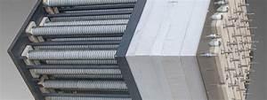 Plattenwärmetauscher Berechnen : auslegung heizregister klimaanlage und heizung zu hause ~ Themetempest.com Abrechnung