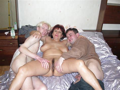 fantastic matures russian mom amalia anal