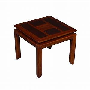 coffee table simple 40x40 lurik living room furniture With 40x40 coffee table