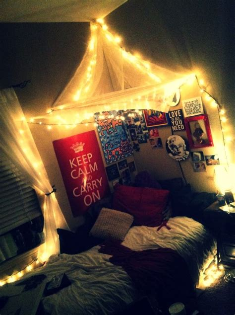 25 best ideas about hipster bedrooms on pinterest