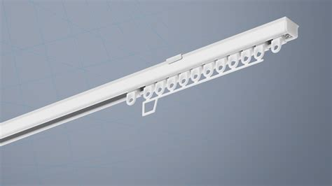 curtain track system 10 14 curtain track track vako systems for your window
