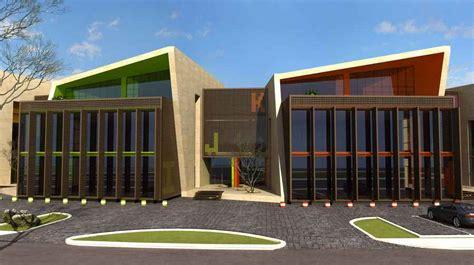 arc office building saudi arabian retail development