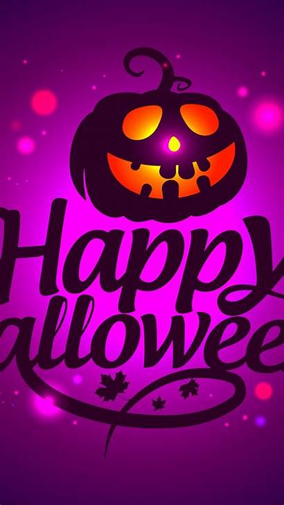 Halloween Happy Scary Pumpkin Creepy Spooky Desktop
