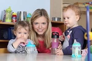 Trinkflasche Für Kinder : trinkflasche f r kinder ratgeber testsieger familien kind portal ~ Watch28wear.com Haus und Dekorationen