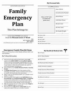 emergency response checklist template - emergency planning quotes quotesgram