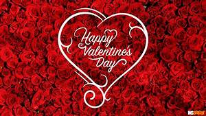 Free Download HD Valentine's Day Wallpapers 2017 |Happy ...