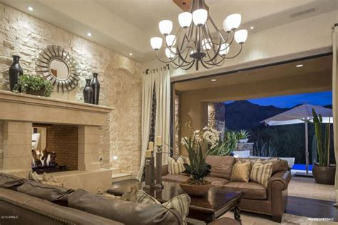 fabulous mansion living rooms      wow