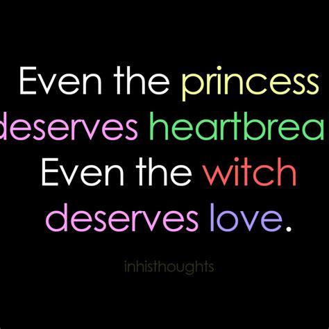 Quotes About Heartbreak. QuotesGram