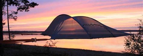 Hammock Rentals by Hammock Tent Rentals In St George Rent Hammock Tent