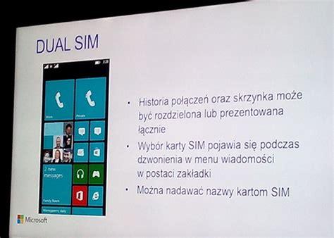 messenger nie dziala na lumia 635 apktodownload