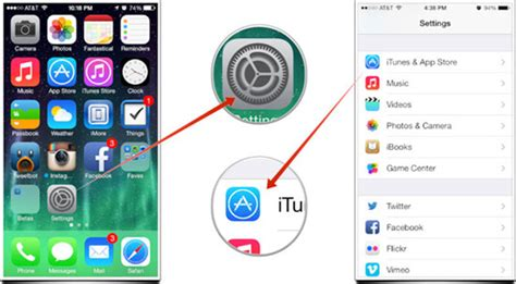 remove apps from iphone how to delete any app from your iphone or syncios