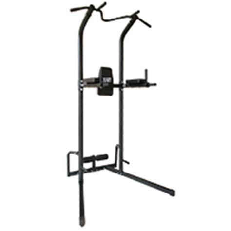 chaise romaine fitness razor cut fitness boutique tapis de course velo elliptique velo