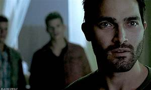 Teen Wolf Derek GIF - Find & Share on GIPHY