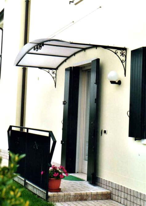 tettoie per esterno tettoia per esterno