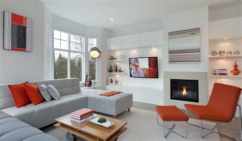 interior design living room colorful 10 vibrant ideas for home interior designs Modern